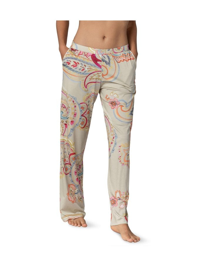 Piana-pyjamahousut