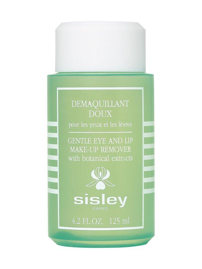 Eye & Lip Make-up Remover -meikinpuhdistusaine 125 ml