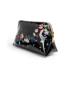 Ted Baker London - EVALYN Sandalwood Makeup Bag -meikkilaukku - null | Stockmann