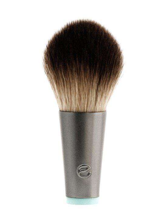Eco Tools - Rounded Cheek Head, Interchangeable Collection -sivellinpää poskipunalle - NOCOL   Stockmann - photo 1