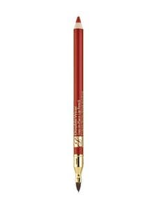 Estée Lauder - Double Wear Stay-in-Place Lip Pencil -huultenrajauskynä - null | Stockmann