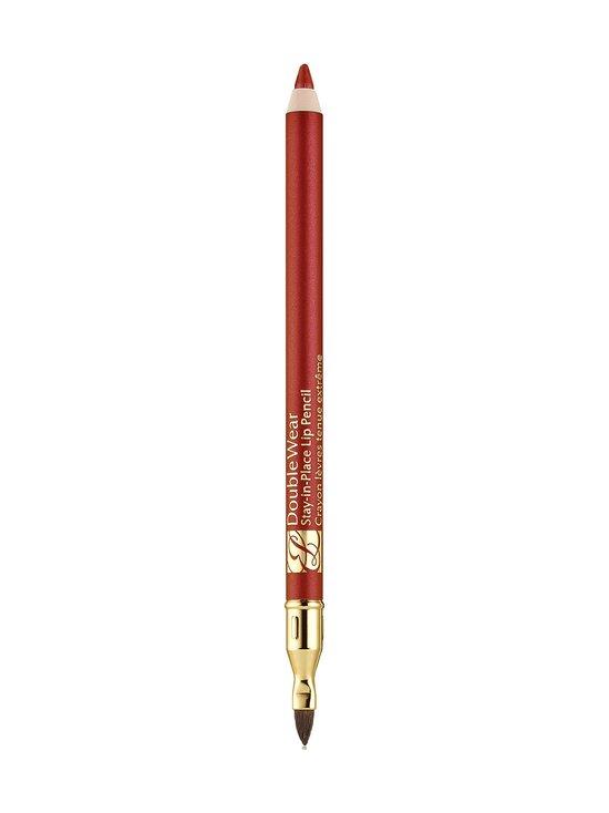 Estée Lauder - Double Wear Stay-in-Place Lip Pencil -huultenrajauskynä - 16 BRICK | Stockmann - photo 1
