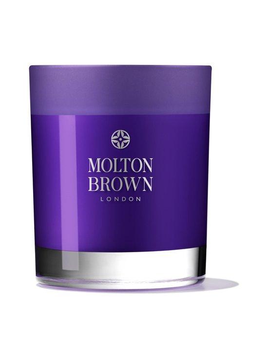 Molton Brown - Ylang Ylang Single Wick Candle -tuoksukynttilä 180 g - NOCOL | Stockmann - photo 2