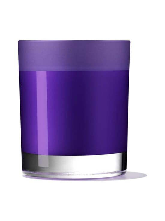 Molton Brown - Ylang Ylang Single Wick Candle -tuoksukynttilä 180 g - NOCOL | Stockmann - photo 3