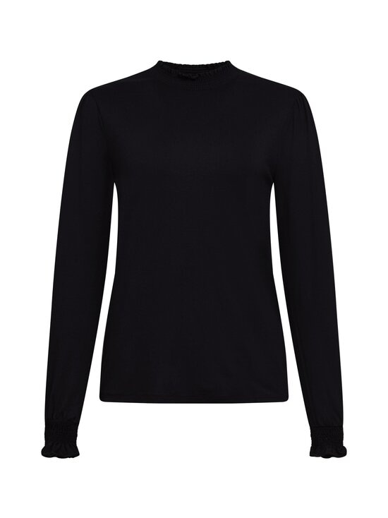 Esprit - Pusero - 001 BLACK | Stockmann - photo 1
