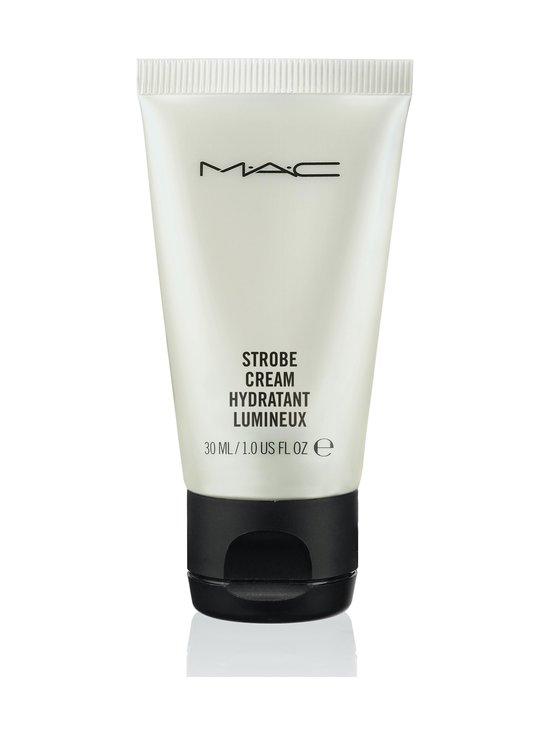 MAC - Strobe Cream 30 ml -kosteusvoide - null | Stockmann - photo 1