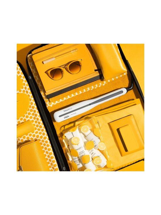 L'Oréal Professionnel - SteamPod 3.0 -höyrysuoristusrauta - NOCOL | Stockmann - photo 4