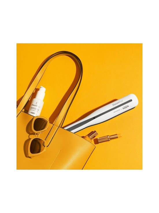 L'Oréal Professionnel - SteamPod 3.0 -höyrysuoristusrauta - NOCOL | Stockmann - photo 5