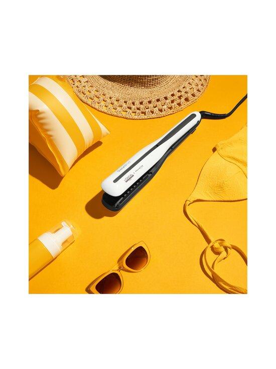 L'Oréal Professionnel - SteamPod 3.0 -höyrysuoristusrauta - NOCOL | Stockmann - photo 6