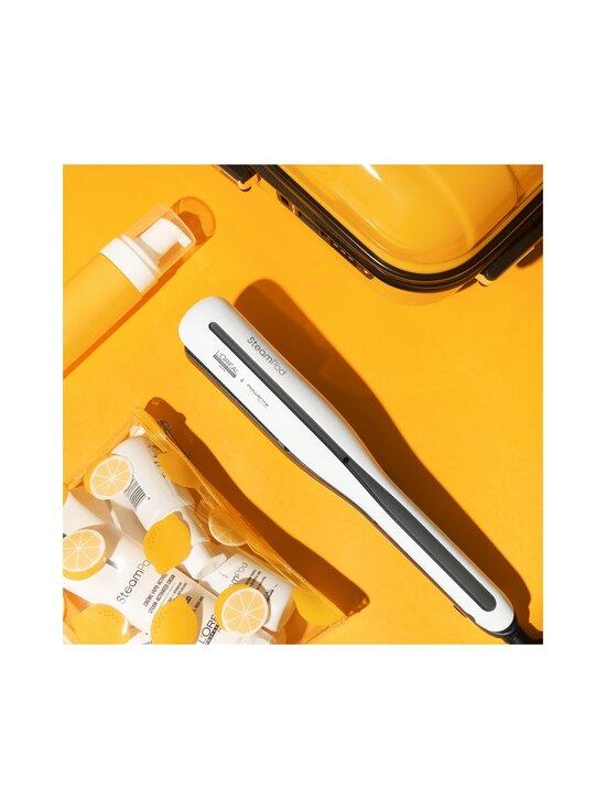 L'Oréal Professionnel - SteamPod 3.0 -höyrysuoristusrauta - NOCOL | Stockmann - photo 9