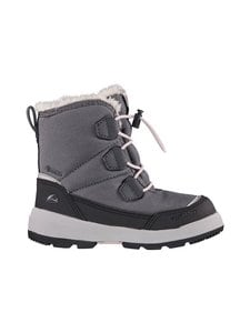 Viking - Montebello GTX -talvikengät - 7702 CHARCOAL/BLACK | Stockmann