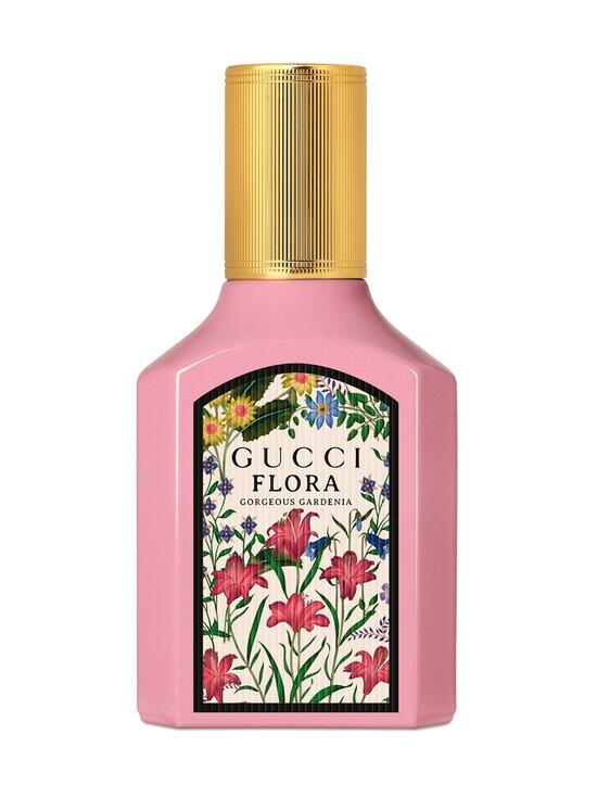Gucci - Flora Gorgeous Gardenia EdP 30 ml - NOCOL   Stockmann - photo 1