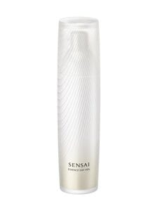 Sensai - Essence Day Veil SPF 30 -seerumi 40 ml | Stockmann