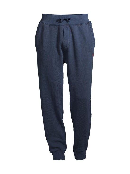 Polo Ralph Lauren - Jogger-collegehousut - NAVY | Stockmann - photo 1