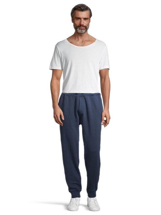 Polo Ralph Lauren - Jogger-collegehousut - NAVY | Stockmann - photo 2