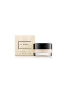 Jo Malone London - Wild Mint & Ginger Lip Care -huulivoide - null | Stockmann