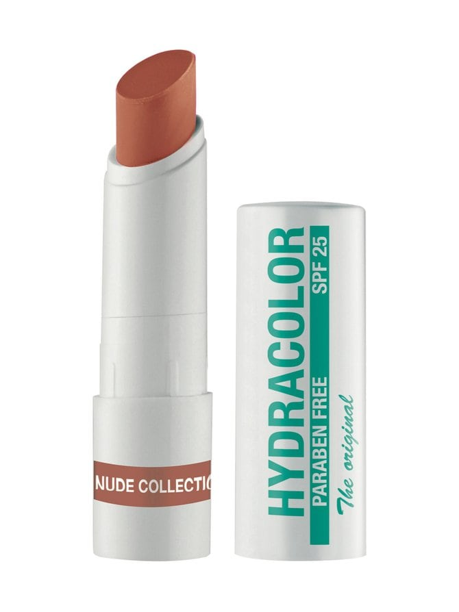 Hydracolor The Nudes Lip Balm -huulivoide