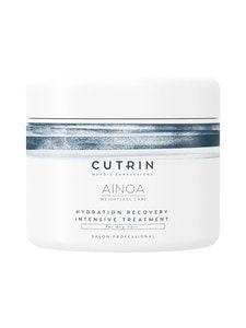 Cutrin - Ainoa Hydra Recovery Intensive Treatment -tehohoito 500 ml - null | Stockmann