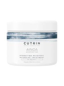 Cutrin - Ainoa Hydra Recovery Intensive Treatment -tehohoito 500 ml | Stockmann