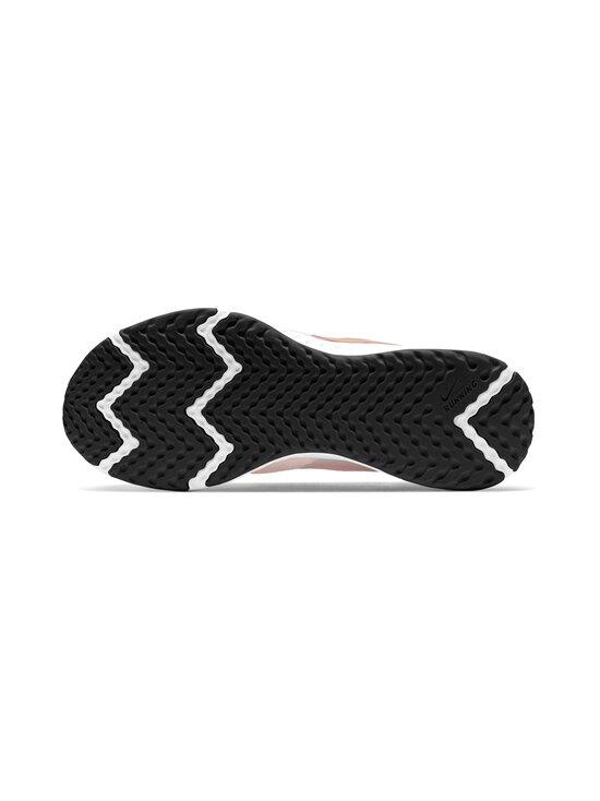 Nike - Revolution 5 -juoksukengät - 600 BARELY ROSE/STONE MAUVE/BLACK/METALLIC RED BRONZE   Stockmann - photo 6