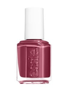 Essie - 579 Stop, Drop & Shop -kynsilakka 13,5 ml - null | Stockmann