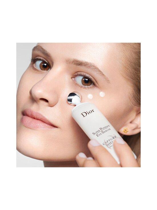 DIOR - Capture Totale Super Potent Eye Serum -silmänympärysseerumi 20 ml - NOCOL | Stockmann - photo 4