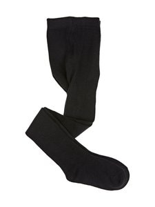 Name It - NkmWak Wool -sukkahousut - BLACK | Stockmann