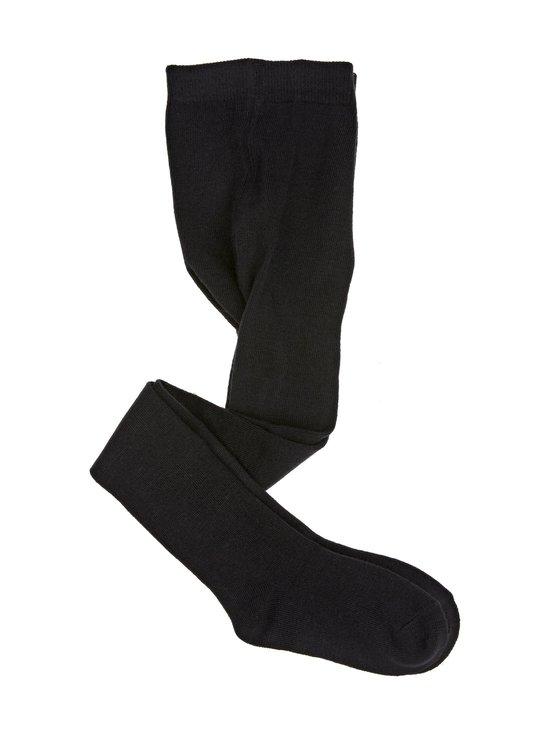 NkmWak Wool -sukkahousut