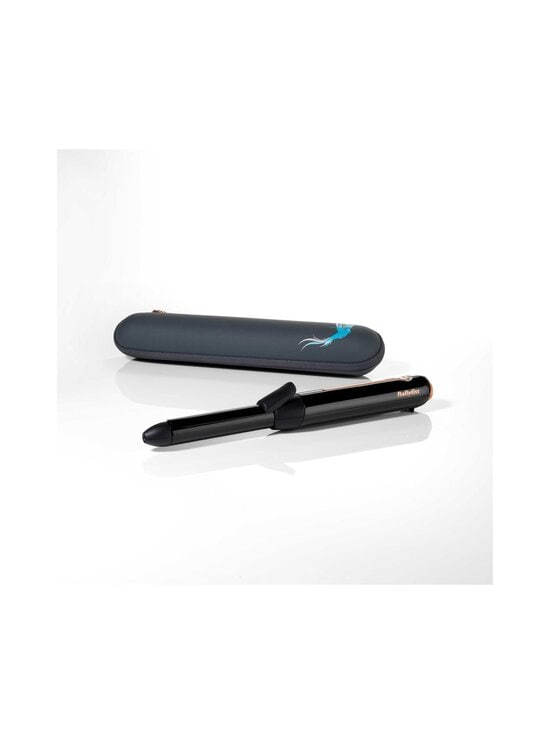 Babyliss - Cordless Curling Tong -kiharrin - BLACK | Stockmann - photo 2