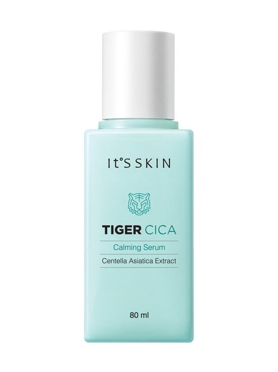 It'S SKIN - Tiger Cica Calming Serum -seerumi 80 ml - NOCOL | Stockmann - photo 1