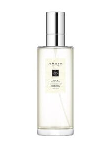 Jo Malone London - Pine & Eucalyptus Room Spray -huonetuoksu 175 ml - null | Stockmann