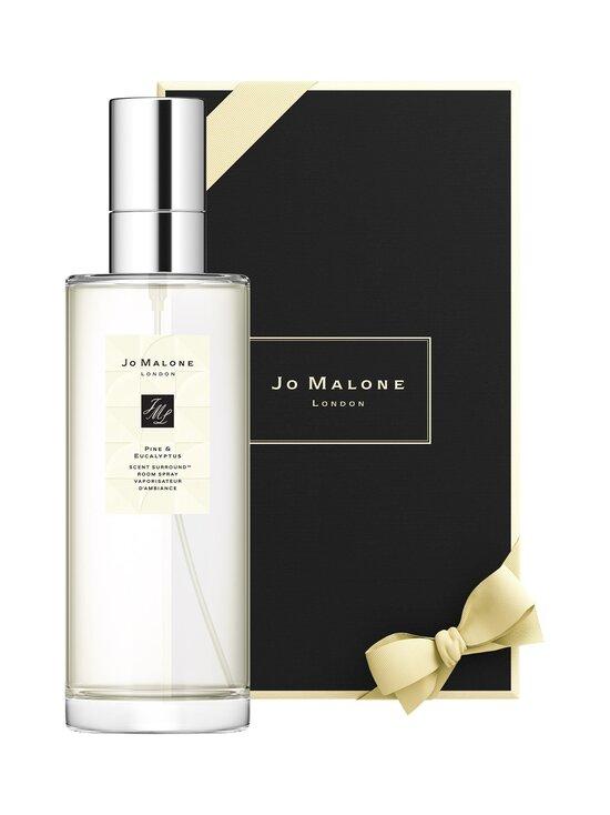 Jo Malone London - Pine & Eucalyptus Room Spray -huonetuoksu 175 ml - VAR_1 | Stockmann - photo 2