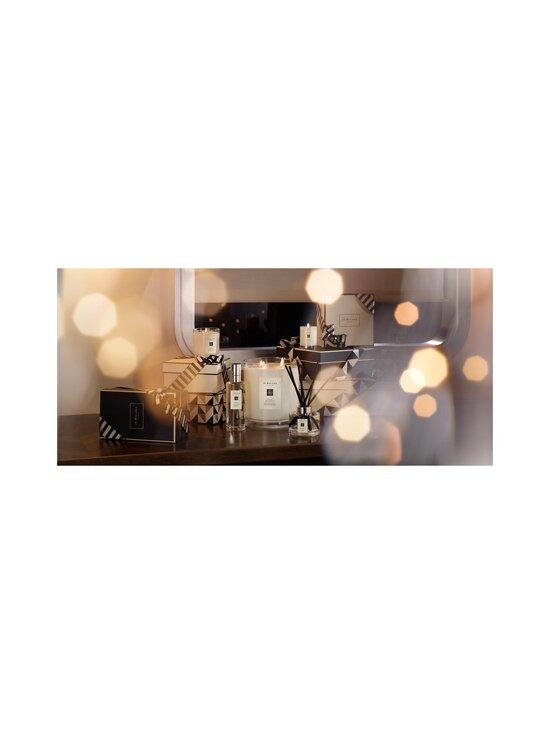 Jo Malone London - Pine & Eucalyptus Room Spray -huonetuoksu 175 ml - VAR_1 | Stockmann - photo 3