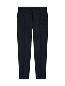 Tommy Hilfiger Collection - Suit Slim -housut - DY4 YALE NAVY | Stockmann