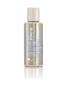 Joico - Blonde Conditioner -hoitoaine 50 ml - null | Stockmann