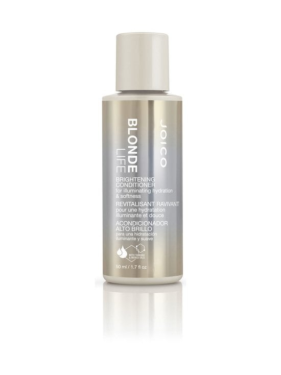Joico - Blonde Conditioner -hoitoaine 50 ml - null | Stockmann - photo 1
