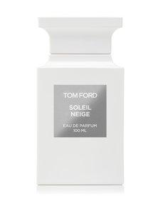 Tom Ford - Soleil Neige Edp -tuoksu 100 ml | Stockmann