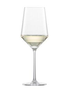 Zwiesel Glas - Pure Sauvignon Blanc -viinilasi 408 ml, 2 kpl | Stockmann