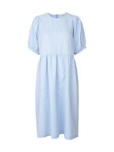 SECOND FEMALE - Leah-mekko - 5028 BRUNNERA BLUE | Stockmann