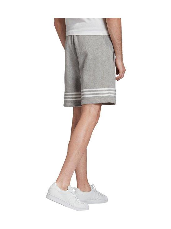 adidas Originals - Outline-shortsit - MGREYH | Stockmann - photo 4