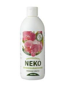 Neko - Orkidearavinne 250 ml - null | Stockmann