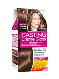 L'Oréal Paris - Casting Créme Gloss -kevytväri - null | Stockmann