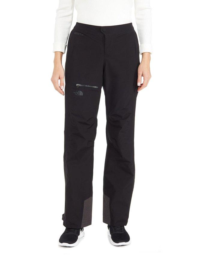 Dryzzle Full Zip Pant GTX -ulkoiluhousut