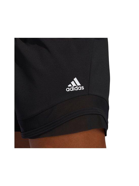 adidas Performance - T Short H.Rdy -shortsit - BLACK | Stockmann - photo 4