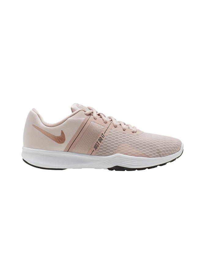 City Trainer 2 -sneakerit