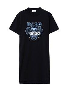 Kenzo - Classic Tiger T-Shirt Dress -mekko - 99 BLACK | Stockmann