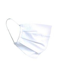 Fredrikson - Trikoinen kangasmaski | Stockmann