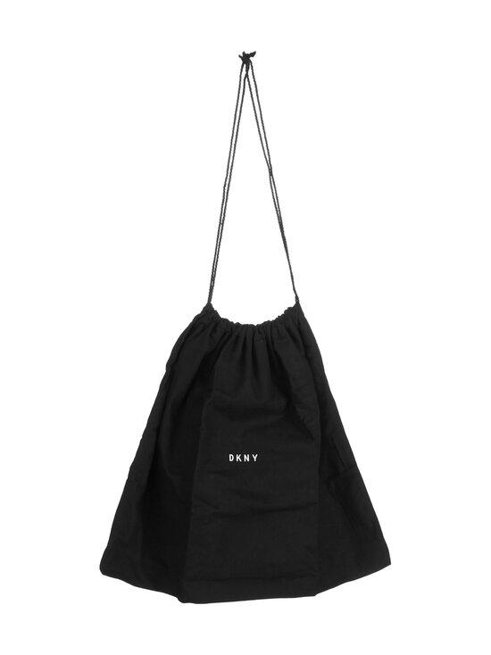 Dkny - Bryant Tz Backpack -nahkareppu - CAR - CARAMEL | Stockmann - photo 4