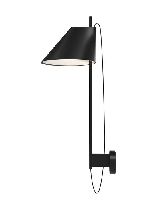 Louis Poulsen - YUH wall lamp Black Louis Poulsen | Stockmann - photo 1