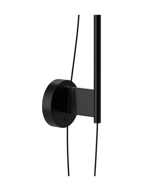 Louis Poulsen - YUH wall lamp Black Louis Poulsen | Stockmann - photo 3